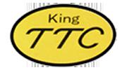 King TTC