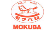 Mokubo